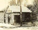 The_First_Post_Office__Greenfield__MA.jpg