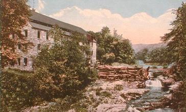 Old_Stone_Mill__Greenfield__MA.jpg