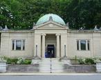 Field_Memorial_Library_-_Conway__Massachusetts_-_DSC06393.jpg