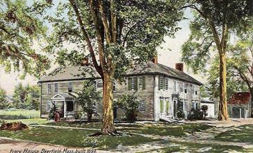 The_Frary_House__Deerfield__MA.jpg