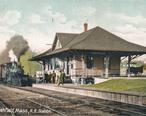 Northfield__Mass._R._R._Station.jpg
