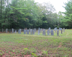 Royalston_Cemetery.jpg