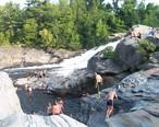 Swimming_in_Shelburne_Falls.jpg