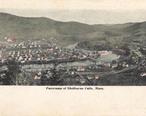 PanoramaOfShelburneFallsMA.jpg