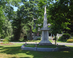 Bloody_Brook_Monument._South_Deerfield__MA.JPG