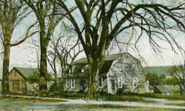 Old_Bartlett_House__South_Deerfield__MA.jpg