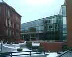 Fitchburg_State_College_Hammond_Building.JPG