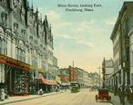 Main_Street__Looking_East__Fitchburg__MA.jpg