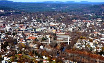 Downtown_Fitchburg_MA_aerial.JPG
