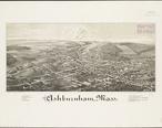 Ashburnham__Mass.__2673623539_.jpg