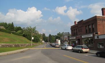 Central_St__Baldwinville_MA.jpg
