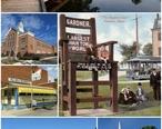 Gardner__Massachusetts_collage.jpg