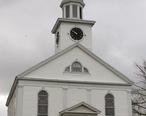 Littleton_MA_First_Baptist_Church.jpg