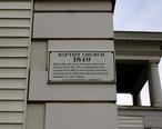 Littleton_MA_First_Baptist_Church_plaque.jpg
