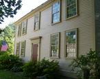 Reed_Homestead__exterior__-_Townsend__Massachusetts.JPG