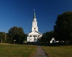 Boylston_center_church.jpg