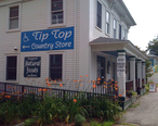 Tip_Top_Country_Store_Brookfield_Center.jpg