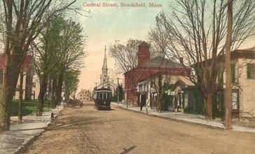 Central_Street__Brookfield__MA.jpg
