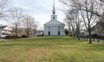 Second_Congregational_Church_-_Douglas__Massachusetts_-_DSC02737.JPG