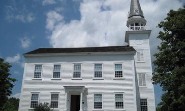 Christ_Episcopal_Church_Duanesburg_NY_Jun_09.jpg