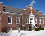 Millbury_Public_Library_in_the_Snow_01.jpg