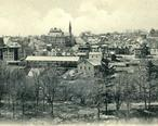 View_of_Southbridge_from_Paige_s_Hill.jpg