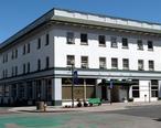 Heppner_Hotel_-_Heppner_Oregon.jpg