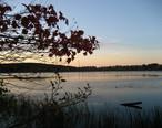 Mill_Pond_Sunset.jpg