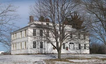 Nathan_Fisher_House__Westborough__Massachusetts.jpg
