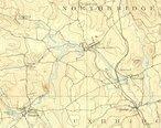 Mumford_River__Massachusetts__map.jpg