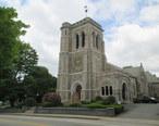 Village_Congregational_Church.jpg