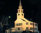 Paxton_Church_Night.jpg