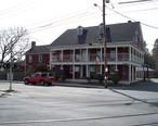 Stone_s_Public_House__Ashland__Massachusetts.jpeg