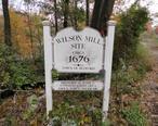 Wilson-Mill-Sign_BedfordMA_sm.jpg