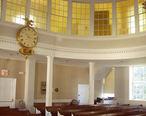 Unitarian_Meeting_House__interior__Bedford__Massachusetts.JPG