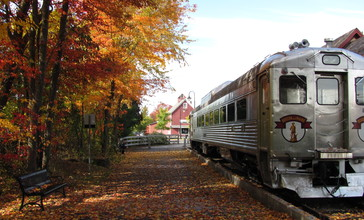 Boston_and_Maine_6211__Bedford_Depot__Bedford_MA.jpg