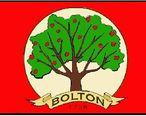 Bolton_city_flag.jpg