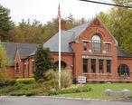 Carlisle_MA_Gleason_Library.jpg