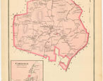 Middlesex_county_1875_-_carlisle_-_p45_500.jpg