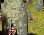 Graves_in_the_Central_Burying_Ground__Carlisle__Massachusetts.JPG