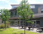Maynard_High_School_front_in_Maynard_Massachusetts_MA_USA_built_in_2014.jpg