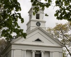 Stow_MA_First_Parish_Church.jpg