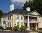 1790_House__Woburn__Massachusetts__Sept._2005.JPG