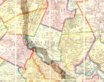 1852_Middlesex_Canal__Massachusetts__map.jpg