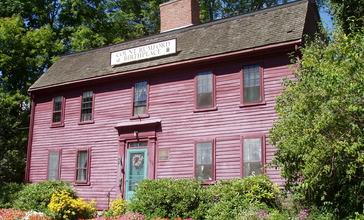Benjamin_Thompson_Birthplace__Woburn__Massachusetts.JPG