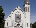 First_Congregational_Church_-_Georgetown__Massachusetts.JPG