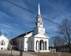 Pilgrim_Congregational_Church__Merrimac_MA.jpg