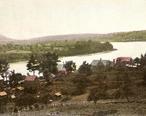 Merrimack_River_West_from_Merrimacport__MA.jpg