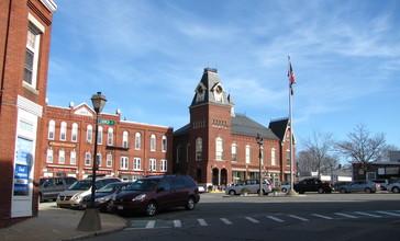 Merrimac_Town_Hall__MA.jpg
