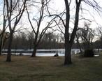 Concord_River__North_Billerica_MA.jpg